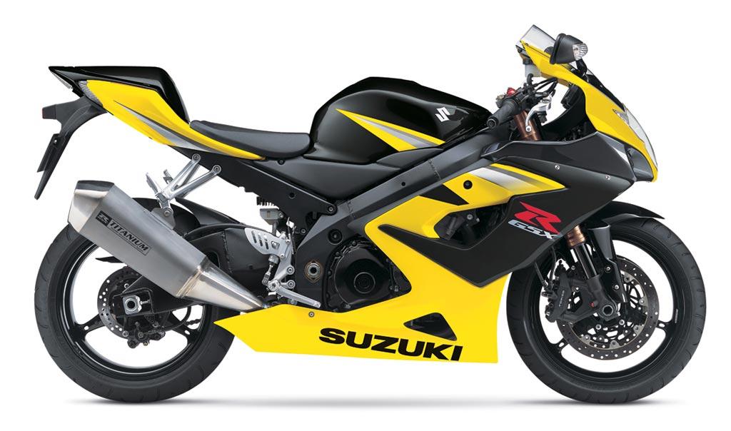 suzuki-motocykl